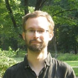 Daniel Lipka