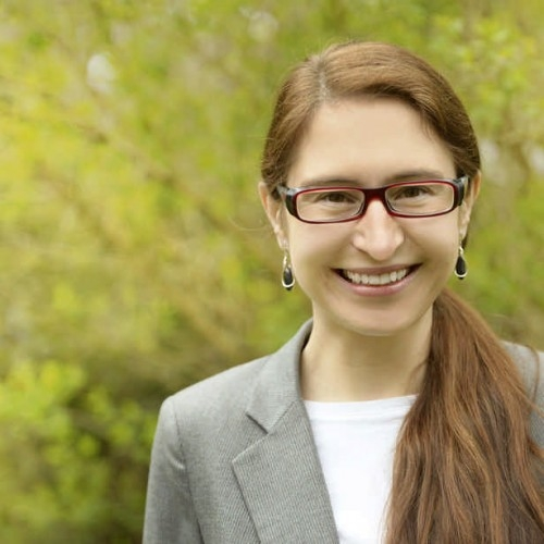 Ewa Kokoszycka
